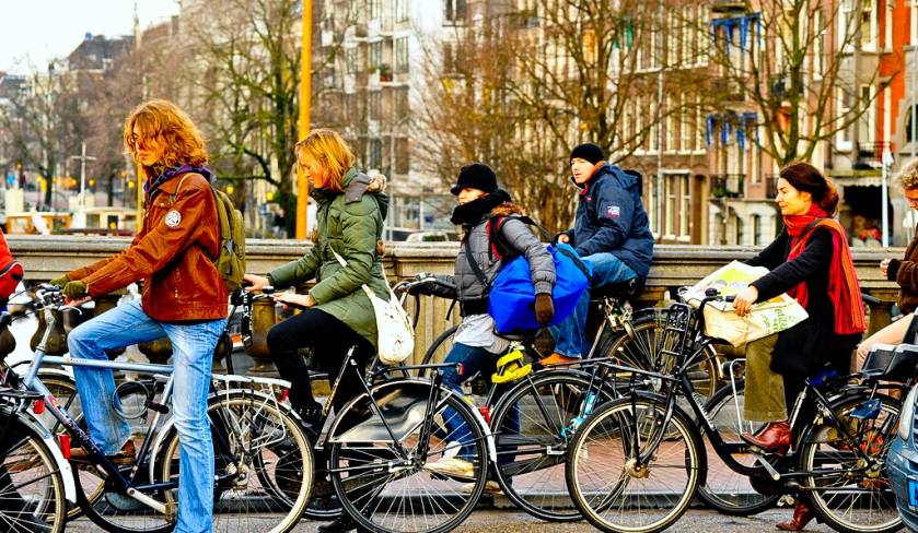 Amsterdam-michell-zappa