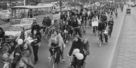 protest1979